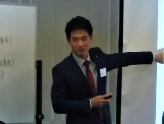 東松先生(公開用).jpg