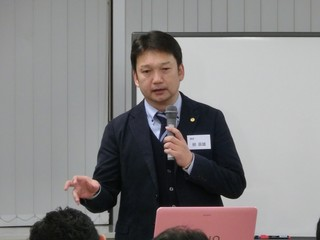 柳先生.JPG