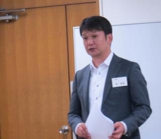 柳先生写真2.jpg