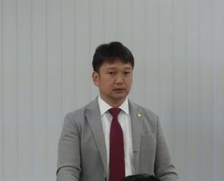 柳先生2.jpg