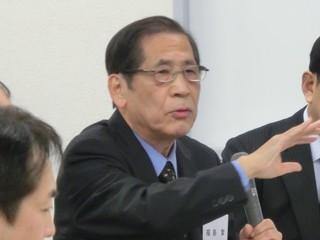 福島先生2.JPG