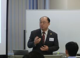 西嶋先生2.JPG